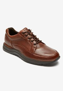 Path to Change Edge Hill Casual Walking Shoes,