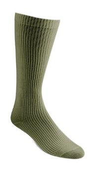 Propét® Medi Pro Compression Socks,