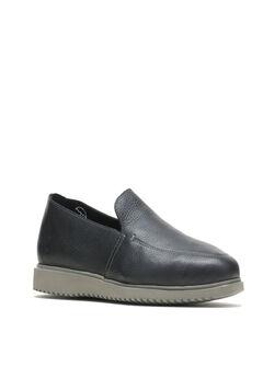 The Everyday Slip-On Sneaker,