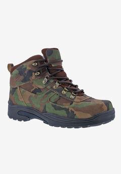 ROCKFORD Boots,