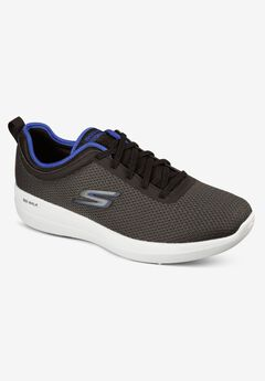 Skechers GOWalk Max Otis Sneakers,