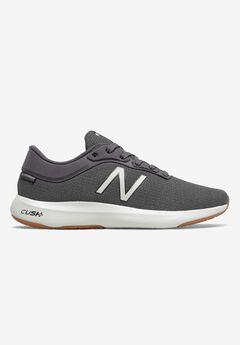 Ralaxa V2 Sneakers,