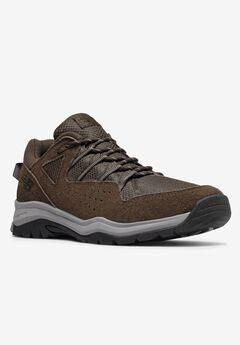 New Balance® 669V2 Trail Shoes,