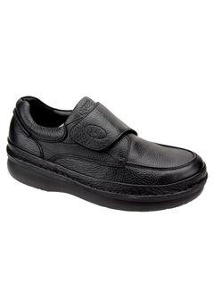 Propét® Scandia Velcro Casual Shoes,