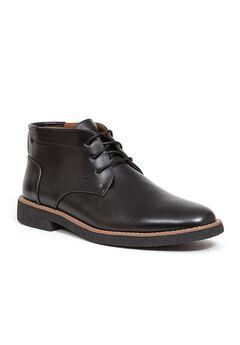 Deer Stags® Bangor Chukka Boots,
