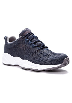 Men's Stability Fly Athletic Shoes,