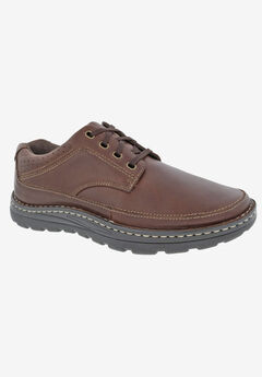 TOLEDO II Casual Shoes,