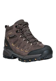 Propét® Hiking Ridge Walker Boots,