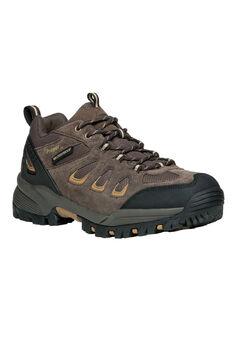 Propét® Hiking Ridge Walker Boot Low,