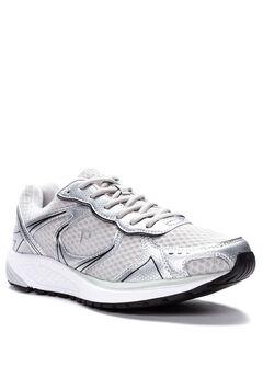 Propet Men's Propet X5 Athletic Shoes,