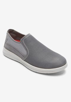 Caldwell Slip-On Shoes,