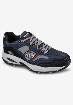 Skechers® Vigor 2.0 Sneakers,