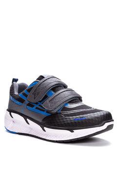 Propet Men's Propet Ultra Strap Athletic Shoes,