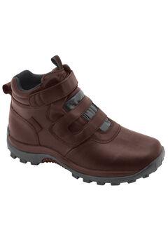 Propét® Cliff Walker Strap Boots,
