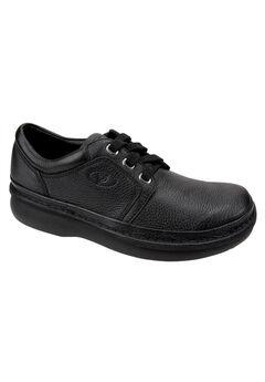 Propét® Village Oxford Walking Shoes,