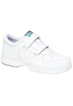 Propét® Lifewalker Strap Shoes,