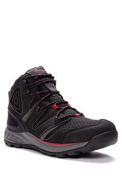 Men's Veymont Waterproof Hiking Boots,