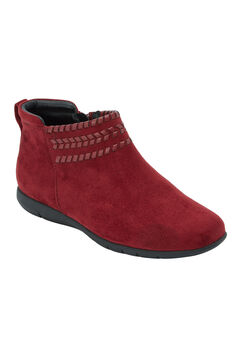 The Farren Bootie ,