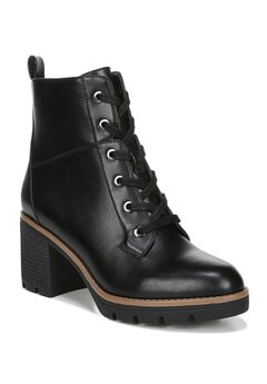 Myfave Bootie ,