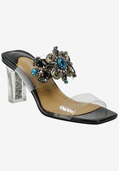 Kamelia Sandals,