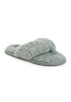 Taryn Thong Slippers,