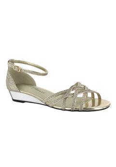 Tarrah Sandals by Easy Street®,
