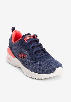 Skechers® Dynamight Sneaker,
