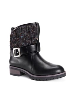 Mylie Boot,