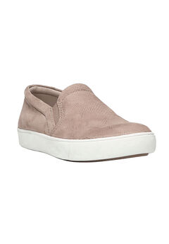 Marianne Sneakers by Naturalizer®,