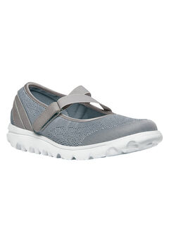 TravelLite Mary Jane Sneaker by Propet®,