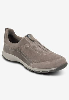The Cave Sneaker ,