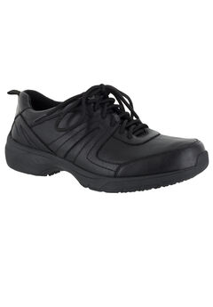 Paprika Sneakers   ,