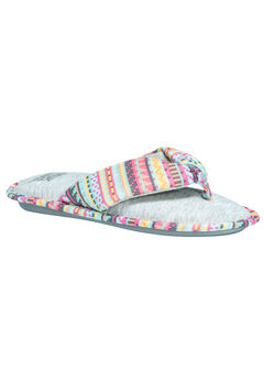 Dawna Slippers by Muk Luks®,