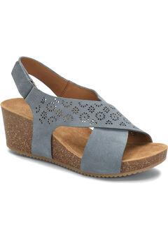 Ellasyn Sandals,