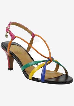 Rosalin Sandals,