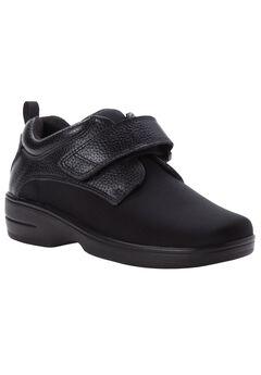 Opal Monk Strap Sneakers ,