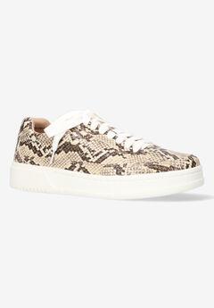 Novia Sneakers,