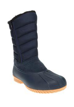 Illia Cold Weather Boot ,