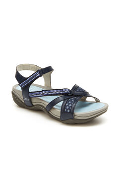 Trapper Sandals,