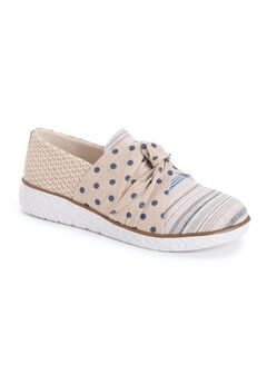 Boardwalk Stepping Out Sneakers,