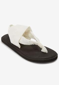 The Leni Sandal ,