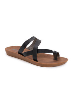 About Town Sandals,