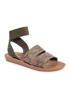 About It Sandals,