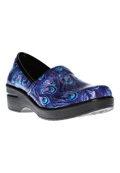 Laurie Slip On ,