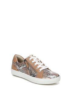Macayla Sneakers,