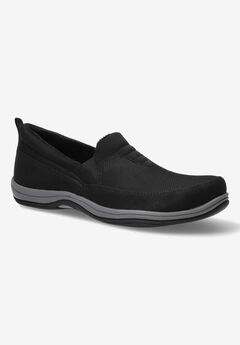 Adita Sneakers,