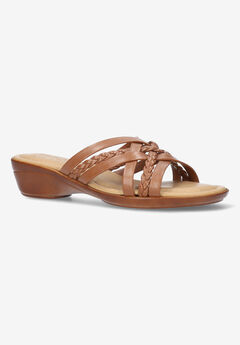 Ricarda Sandals,