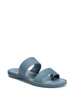 Genn-Drift Sandals,