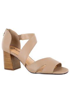 Korrine Sandal ,