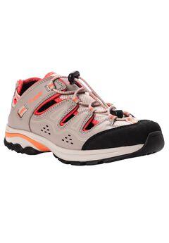 Piper Hiking Sneaker ,
